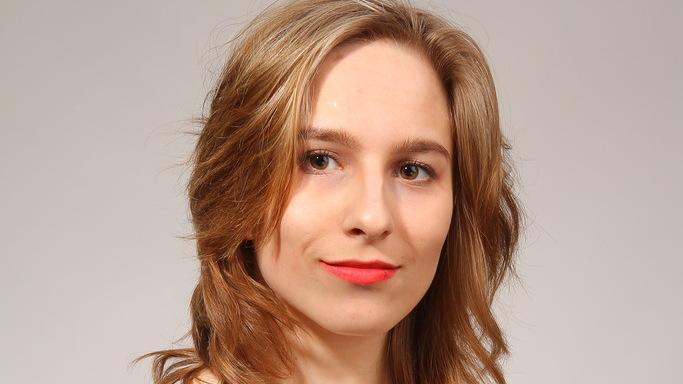 «Убийцы нагло ухмылялись»: двух новосибирцев судят за жестокое убийство девушки в коттедже