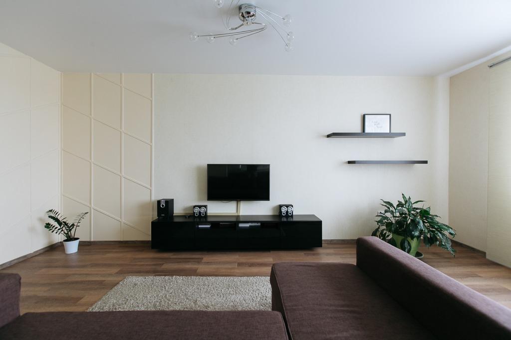 Ты мне не нужна: какие квартиры считаются неликвидными