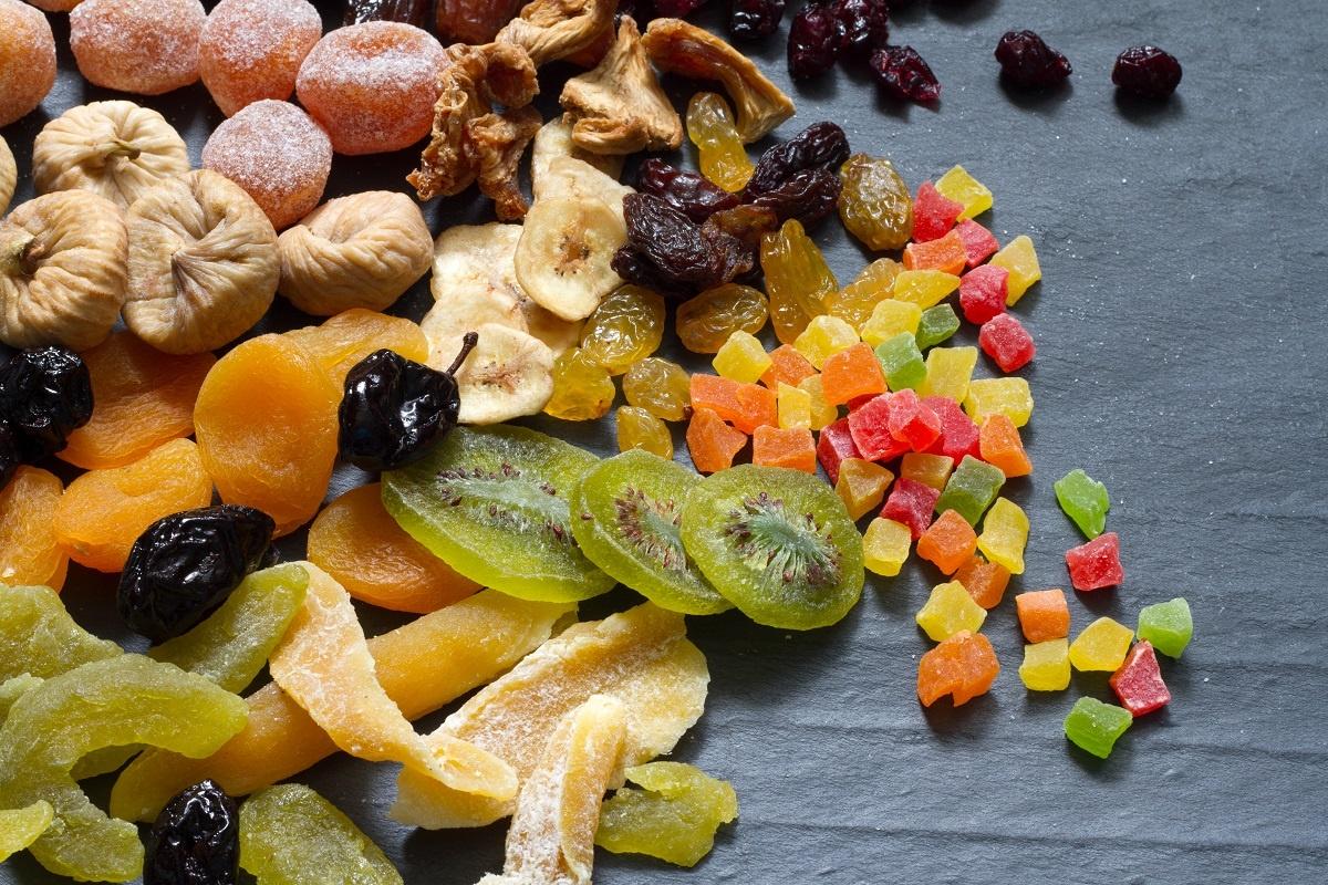 Превосходный выбор уникальных товаров и изысканных деликатесов