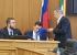 Экс-депутат гордумы Хабибуллин заявил, что администрация разбазарила имущество на миллиарды рублей