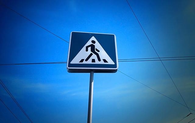 Депутата сельской думы Далматовского района будут судить за смерть пешехода