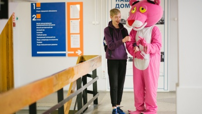 Экстремальная музыка, «Ногу свело!», «Библионочь»: как интересно провести выходные в Архангельске