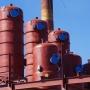 Неприятного запаха в Новодвинске скоро будет меньше