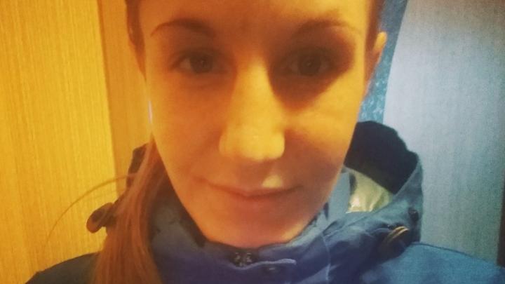 Девушка из Бийска уехала в Красноярск и перестала звонить родным