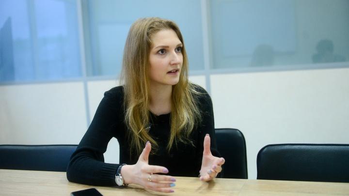 «В свой день рождения я кричала от боли»: история танцовщицы из Екатеринбурга, которая победила рак