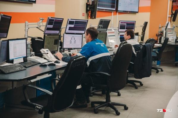 Многомиллиардная задолженность перед данным банком появилась у завода из-за поручительства по кредитам группы«Новый поток»