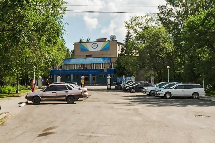 Выпускникам-педагогам предложили выплачивать по 15 тысяч рублей