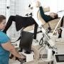 Программой челябинского врача заинтересовались в Израиле