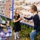 Тысячи фото и знакомство с профессиями: в Челябинске прошёл «Парад первоклассников»