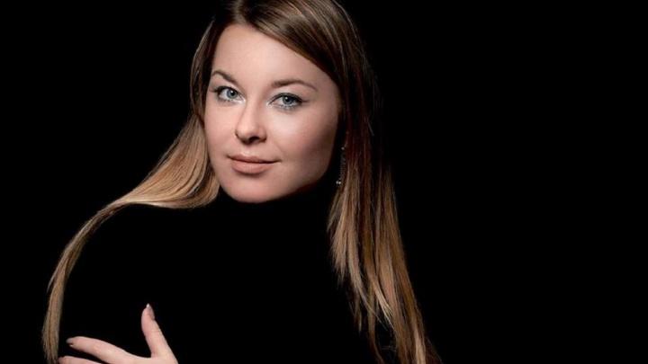 «Не доверяйте никому»: реакция испуганной девушки на убийство женщины в Екатеринбурге