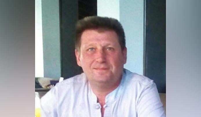 Подробности убийства таксиста: клиент задушил его у Мертвого озера, чтобы заплатить ипотеку