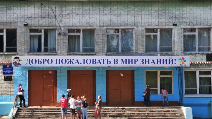 Приходить со своими раскладушками: в школах Екатеринбурга открываются летние лагеря