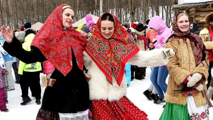Щедровки и сжигание дидухи: проверьте, что вы знаете о праздновании старого Нового года