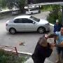 «Пришёл и во всём признался»: челябинец, избивший ветерана и его товарища, сдался полиции