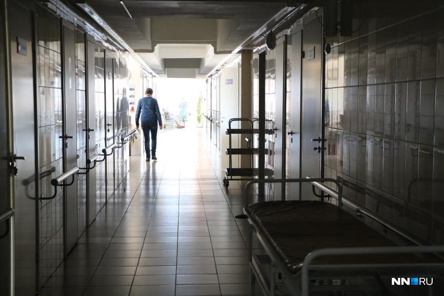 Нижегородский врач предстанет перед судом засмерть пациента после операции