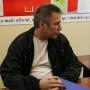 Сыну пациентки, умершей при испытаниях лекарства в челябинской больнице, грозит банкротство