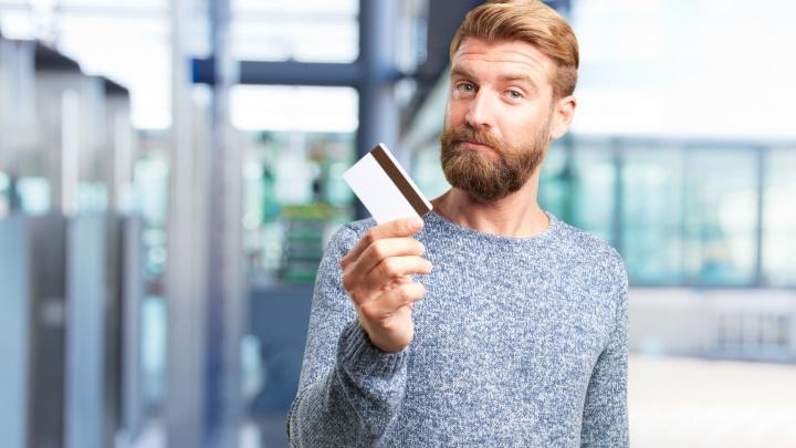 Кто такой кешбэк и с чем его едят: вся правда о банковских картах с возвратом денег