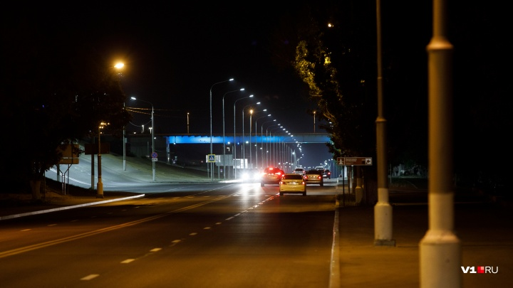 В Волгограде за 1,7 миллиона продиагностируют 229 километров городских дорог
