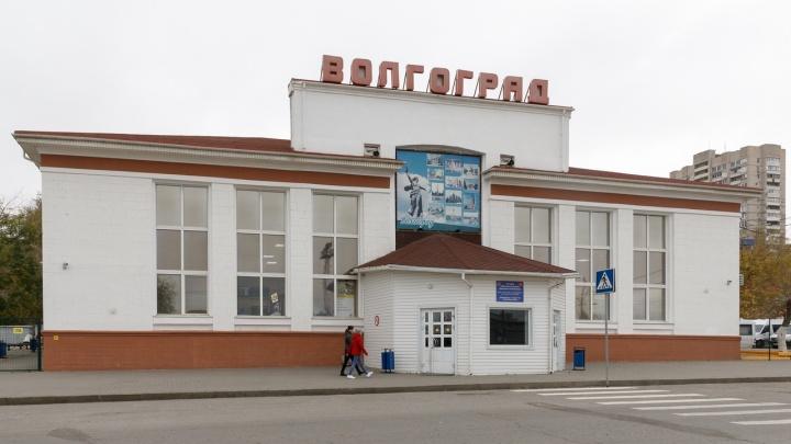 «Волгоградавтотранс» отказался обслуживать рейсы на Камышин