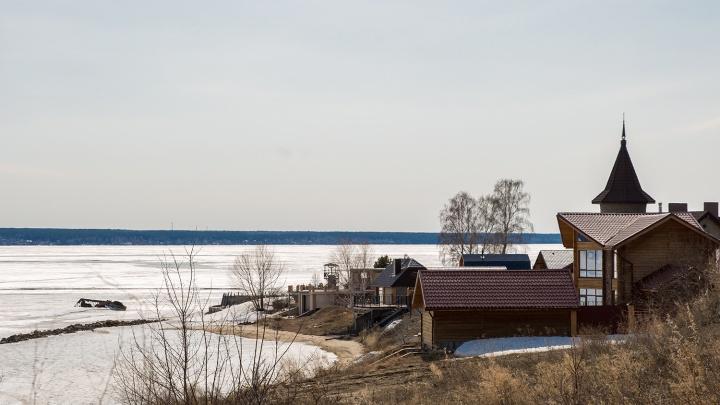 «Дом начало трясти»: сейсмологи объяснили причины землетрясения в Новосибирской области
