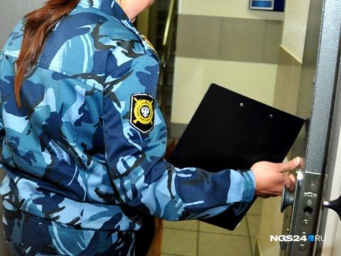 Охранник ночного клуба вКрасноярске признался вубийстве посетителя