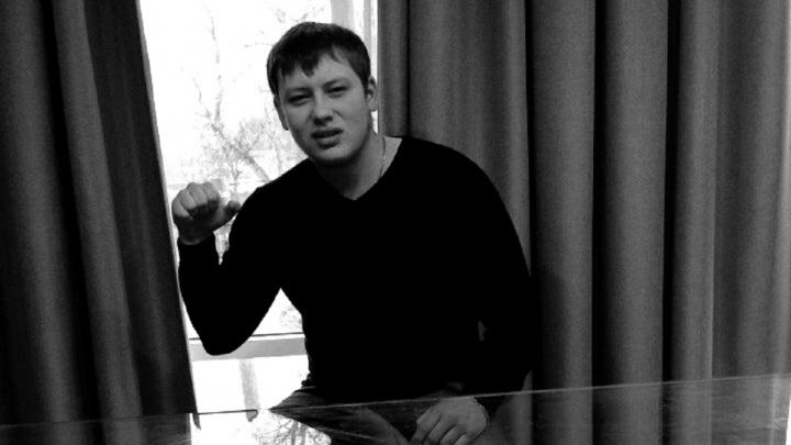 Обвинял мёртвого друга: в Волгограде полиция нашла виновника смертельной аварии с тремя погибшими