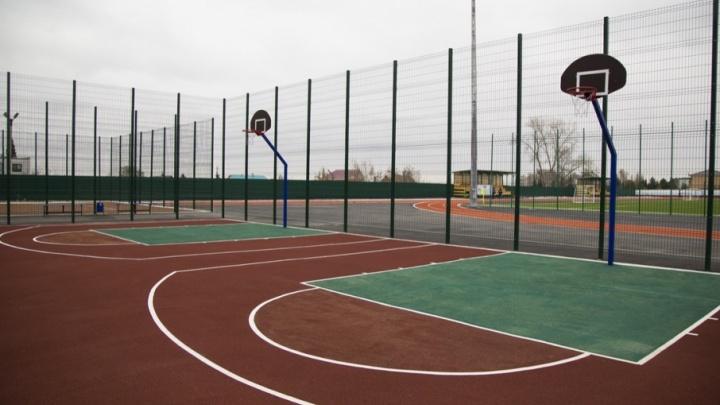 На развитие детского спорта в Челябинске добавили 300 миллионов рублей