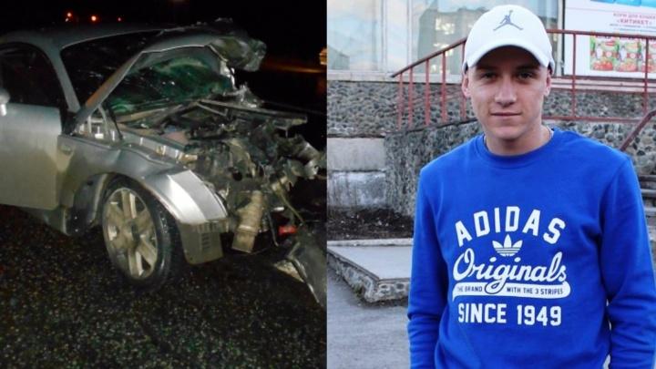 Суд отказался рассматривать дело об освобождении лихача на Audi, устроившего смертельное ДТП под Ревдой