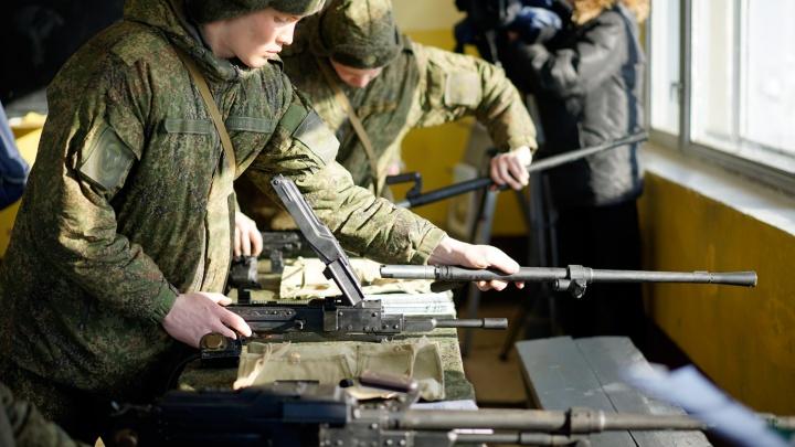 Могут ли призвать в армию после 30 лет, или Что нужно знать о военных сборах