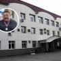 В Тюменской области депутата наказали за вранье в суде