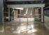 Стало известно, когда откроют многострадальный переход из метро в «Гринвич». Теперь точно
