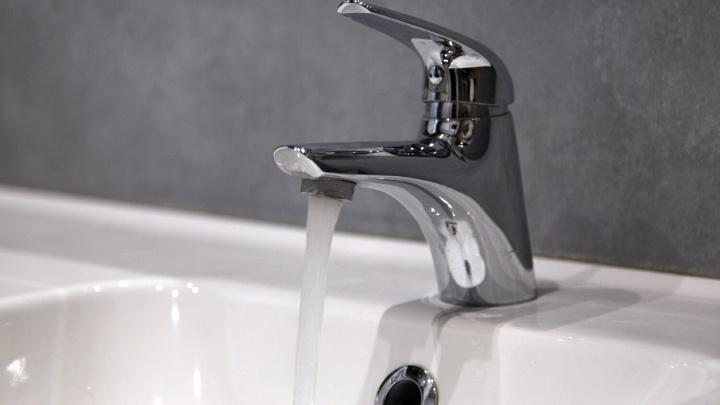 «БашРТС» отрежут воду должникам