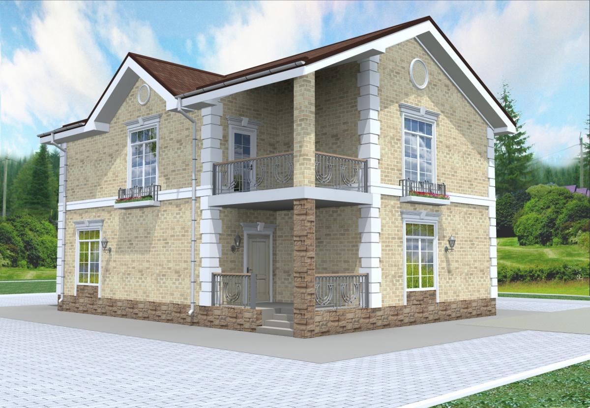 Строить дома для сопровождающих первых лиц будет челябинская компания«Стройкомплекс»