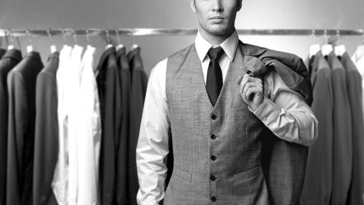 Деловой стиль мужчин: разбираемся в нюансах и тонкостях