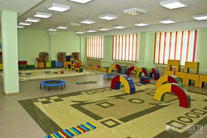 Родители забили тревогу из-за инфекции в детском саду