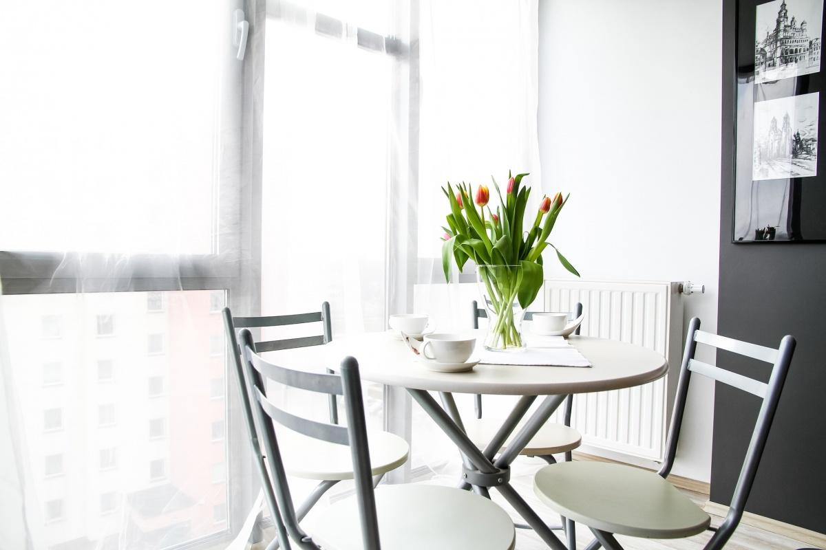 Ремонт в квартире: с чего начать
