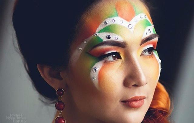 Любителей косметологии и медицины ждут на «Днях красоты в Уфе»