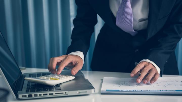 Вопрос, где взять денег, задает каждый второй бизнесмен: кредит под залог имеющегося жилья в помощь
