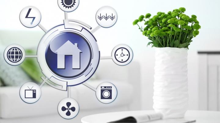 Умный дом: чему можно научить свою квартиру