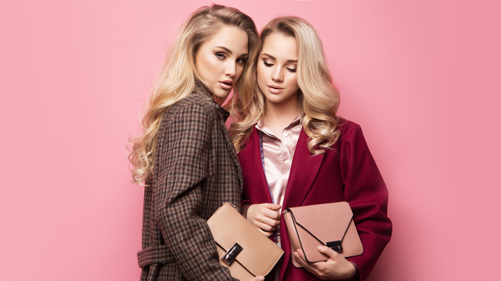 Тайны женской сумочки: раскрываем секреты содержимого клатчей, саквояжей и рюкзаков