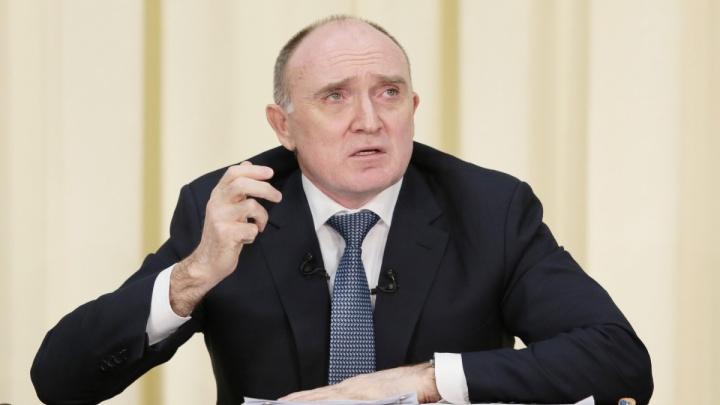 В УФАС рассказали, почему откладывают дело против Бориса Дубровского и «Южуралмоста»