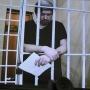 Жена арестованного главного архитектора Ростова Романа Илюгина обратилась за помощью к Путину