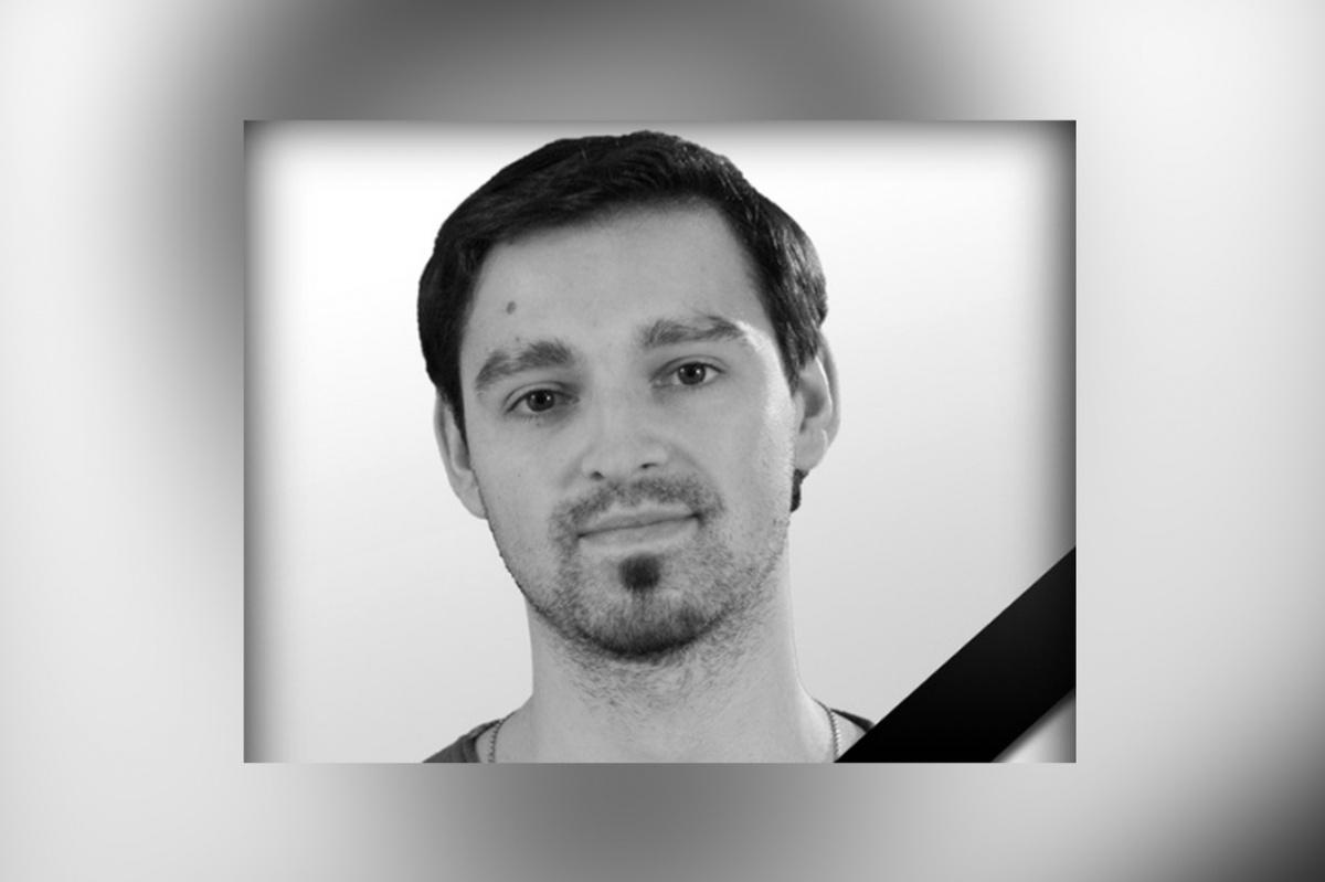 Дениса Суворова убили в конце июля этого года