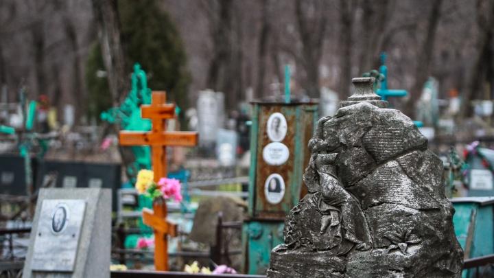 За убийство — 29 лет на двоих: дончан осудили за жестокую расправу со своим знакомым