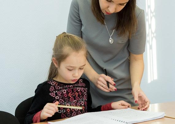 Выжить на зарплату учителя: новосибирцам предложили пройти курс, который поможет больше зарабатывать
