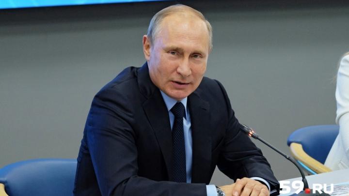 Президент объявил о смягчении пенсионной реформы. Мнение коммунистов, навальнистов, профсоюзов и ЕР
