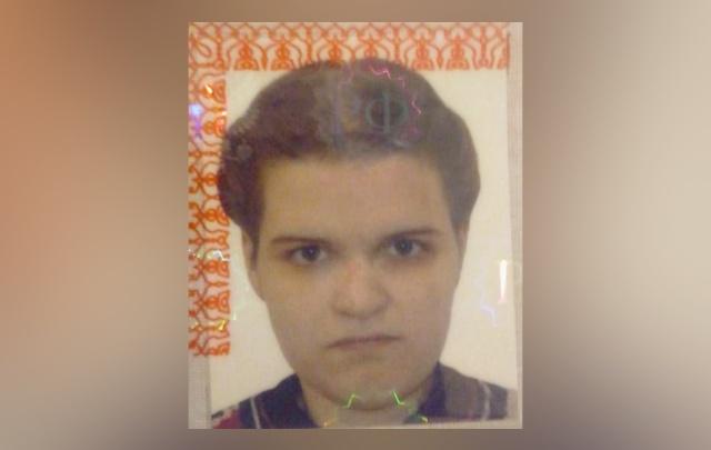 Может быть в опасности: под Ярославлем таинственно пропала 21-летняя девушка