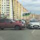 Челябинец попал в ДТП на шеринговом автомобиле — кто в ответе?