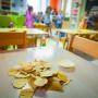 Охота за местами: как в Челябинске устроить ребёнка в детский сад и не сойти с ума
