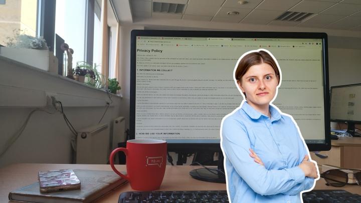 Состаренные фото и сбор данных на людей: журналист 72.RU — о приложениях, которые следят за нами